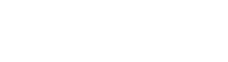 City of Tampa Water Main Improvements Project Logo